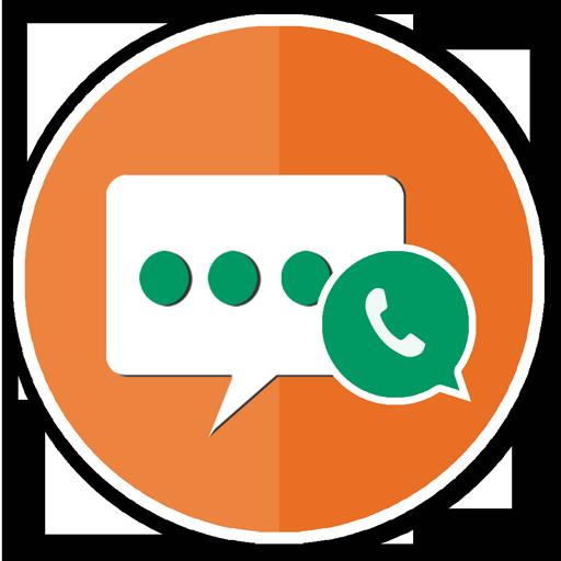App Insights 2018 All New Whatsapp Status Apptopia