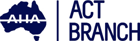 Australian Hotels Association ACT