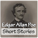 Short Stories by Edgar Allan Poe Download for PC Windows 10/8/7
