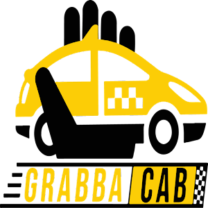 Grabba Cab