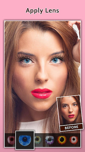 Face Blemish Remover - Smooth Skin & Beautify Face 1.3 16