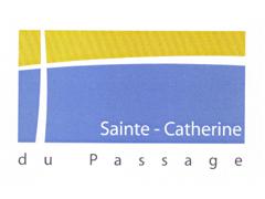 photo de Sainte Catherine du Passage (Le Passage)