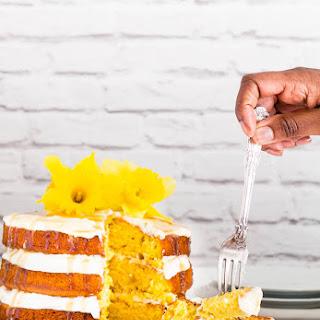 Mango Ice Candy Flavor Recipes