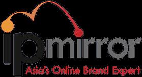 IPMirror logo