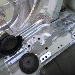 フェアレディZ S30 改のカスタム事例画像 こんどーさんの2019年02月08日00:57の投稿