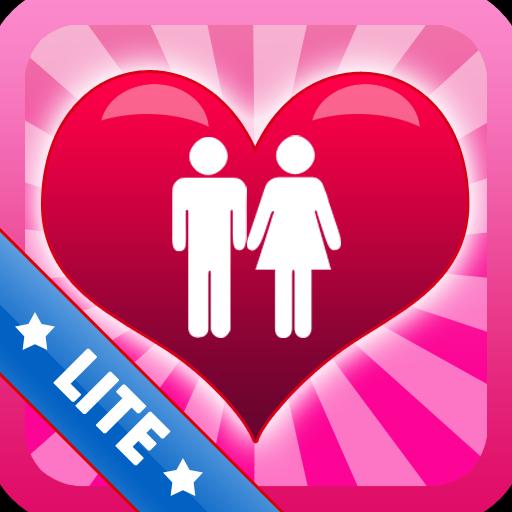 randki online kłamią o wieku