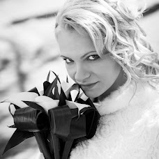 Wedding photographer Aleksandr Kasakov (kasakovalex). Photo of 02.05.2015