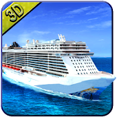 Cruise Ship Mate Android Apps On Google Play
