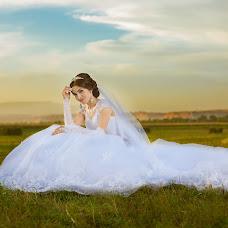 Wedding photographer Sulaymon Mukhamedzhanov (sulol). Photo of 16.05.2016