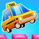 Stretchy Taxi for PC-Windows 7,8,10 and Mac
