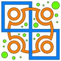 Brain Training   Logic Game 2 icon