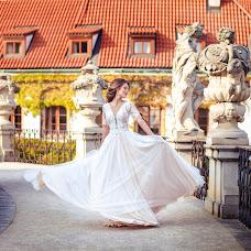 Wedding photographer Olga Kozchenko (OlgaKozchenko). Photo of 23.03.2018