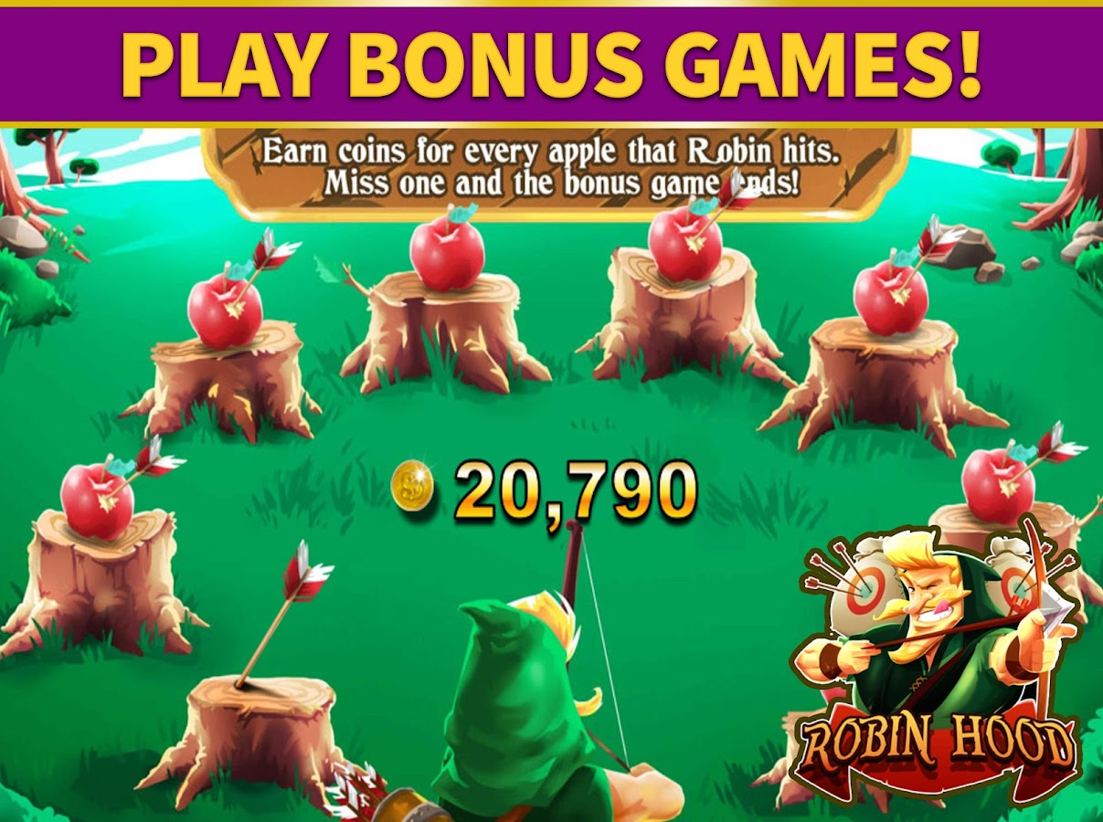 free online slot machines with bonus games no download slots n games
