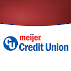 Meijer Credit Union icon