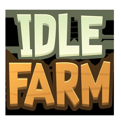 Idle Farm (game)