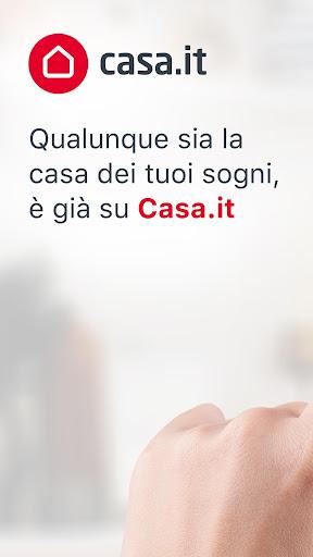 Casa.it Vendita e Affitto Case 3.0.6 screenshots 1