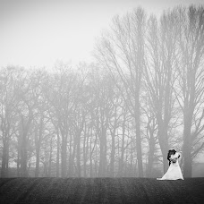 Wedding photographer Andrea Schmidt (andreaschmidt). Photo of 25.08.2015