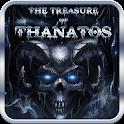 Grim Reaper Theme icon