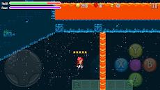 Battle Of Super Saiyanのおすすめ画像2