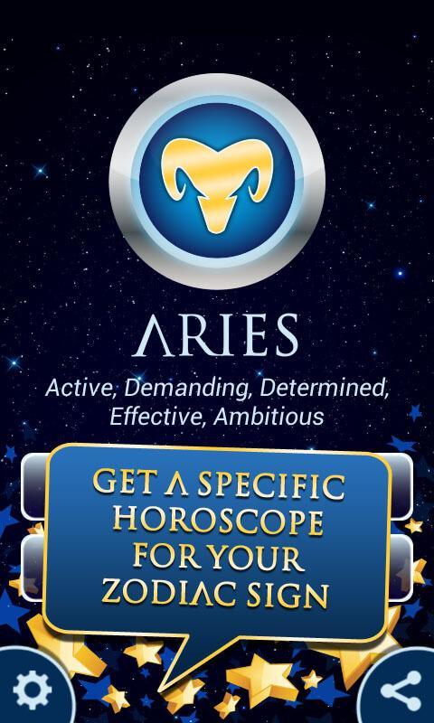 Gambling horoscope aries / Free casino games online elmo