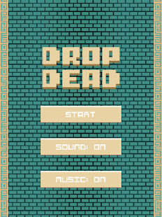 Drop Dead for PC-Windows 7,8,10 and Mac apk screenshot 1