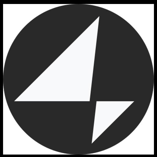 ABdesigndeveloper avatar image