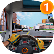 Drive for Speed: Simulator 1.11.3 MOD APK