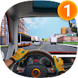 Drive for S.. file APK for Gaming PC/PS3/PS4 Smart TV