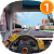 Drive for Speed: Simulator file APK for Gaming PC/PS3/PS4 Smart TV