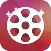Video Show - Movie Maker