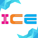 ICE - My Pocket Classroom icon