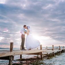 Wedding photographer Sebastian Blume (blume). Photo of 08.08.2017