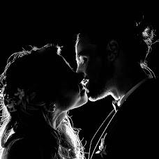 Wedding photographer Gastòn Ernst (Gaston42). Photo of 13.02.2019