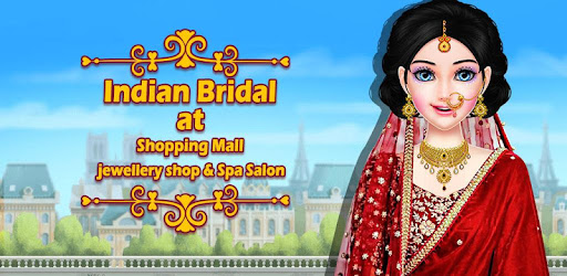 Indian Wedding Makeup Salon and Shopping Mall - Revenue