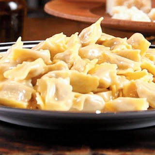 Truffle Butter Sauce Recipes.