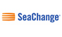 SeaChange International, Inc.