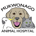 Mukwonago AH icon