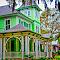 savannah green house.jpg