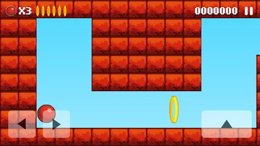 bounce original screenshot 3