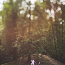 Wedding photographer Tanya Volkova (tanyavolkova). Photo of 30.08.2014