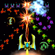 Galactic Rift 2 Space Shooter APK
