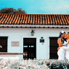 Wedding photographer Gems Fotografia (saavedra). Photo of 29.02.2016