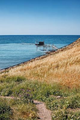 Colline sul mare di Matteo90