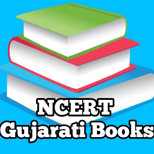 NCERT Gujarati Book (Gujarat Board) - Apps on Google Play