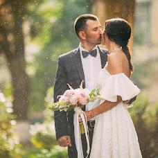 Wedding photographer Oktavian Shtopu (octavian331). Photo of 27.09.2015