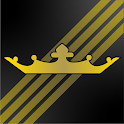 Marked 4 Life icon