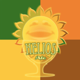 Logo of Victory Helios