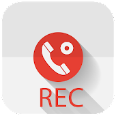 Call Recorder for Hike