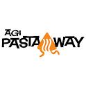Agi Pasta Away - Dostava Hrane icon