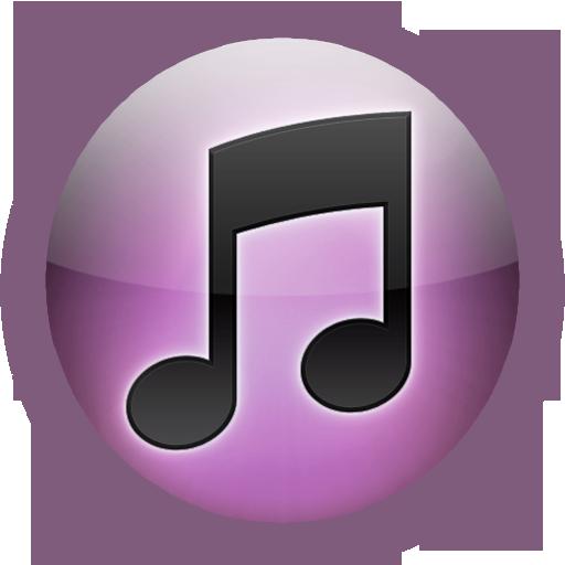 音樂下載的MP3